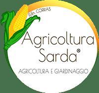 Logo agricoltura sarda Web