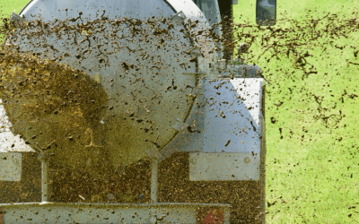 Concimi e Fertilizzanti: sono prodotti diversi?